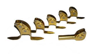 everol-roller-guides