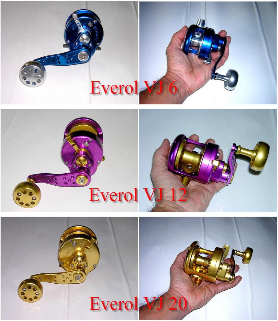 everol-vertical-jigger
