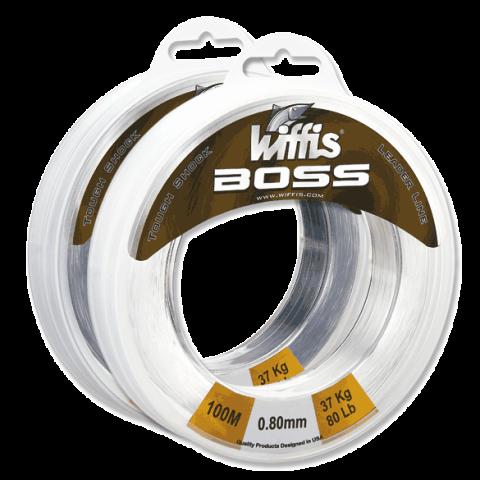 wiffis-Boss