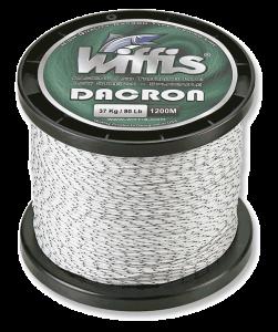 wiffis-Dacron