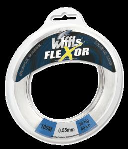 wiffis-Flexor
