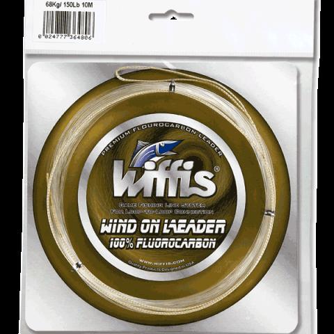 wiffis-Wind-on-leader