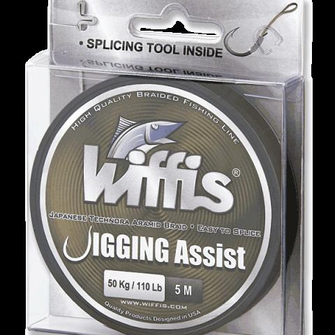 wiffis-jigging-assist