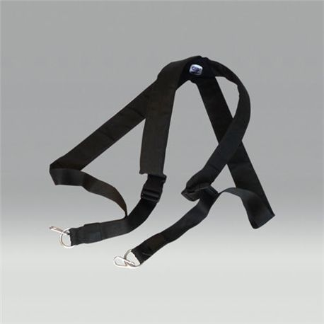 CROSS HARNESS ART.602 - CROSS_HARNESS_ART602