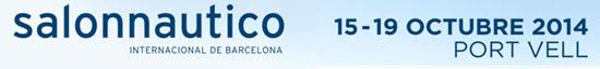 salon nautico barcelona 2014