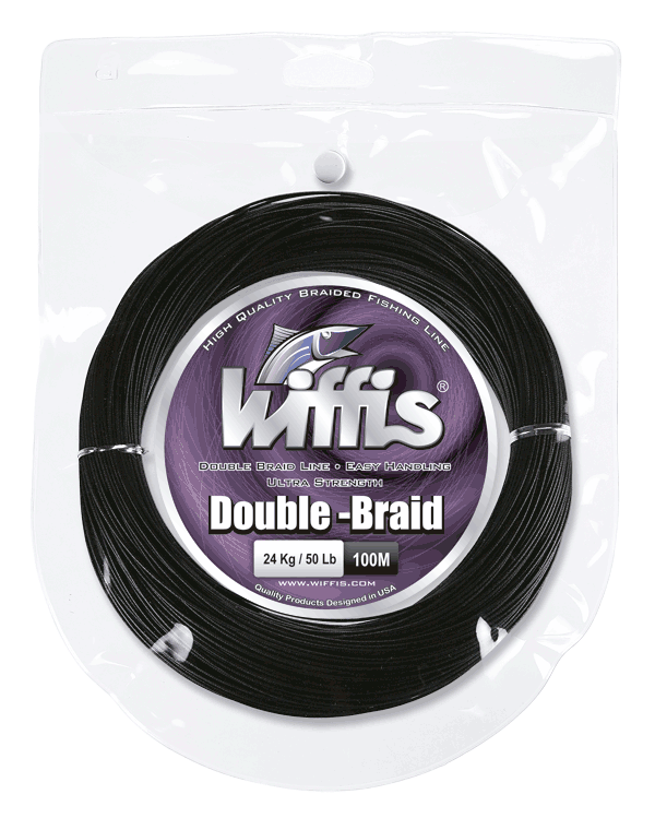wiffis-Double_braid