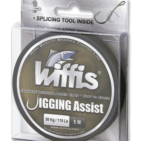 wiffis-jigging-assist