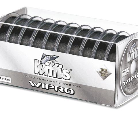 wiffis-wipro-10x