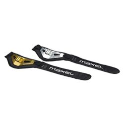 CINTURON DE COMBATE FIGHTING BELT MAXEL MG20 - MG20