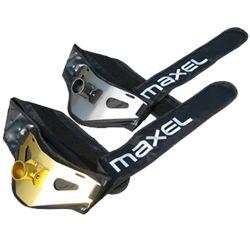 CINTURON COMBATE ALUMINO GOLD MG15 MAXEL - MG15