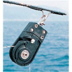 RONDANA KRISTAL FISHING C/CF-A