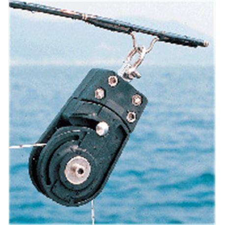 RONDANA KRISTAL FISHING C/CF-A - PATESCAPROF1
